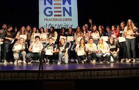 NGP Argentina Students